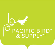 Pacific Bird Home