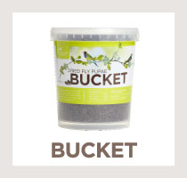PRODUCTS BUCKET