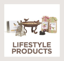 PRODUCTS LIFESTYLE PRODUCTS